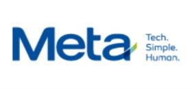 Expositor - Meta