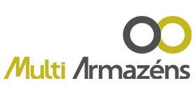 Logo Multi Armazens