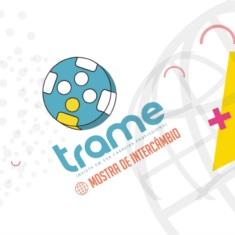 Trame_logo