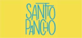 Logotipo Santto Pancho
