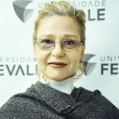 Margela Arnold