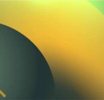 Banner de topo - Seminário de P-os-Graduação - Conhecer para inovar