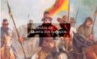 Imagem de referência Aspectos da Guerra dos Farrapos