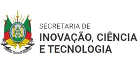 Logo SDECT