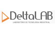 Logo DeltaLab