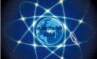 Logo Fecitec