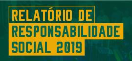 Banner de apoio home  - Relatório de Responsabilidade Social 2019