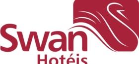P. Swan Hoteis