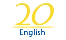 Twenty English School