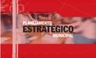 Imagem de referência Planejamento estratégico municipal comece pelo diagnóstico