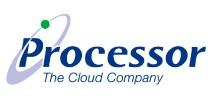 Logo - Processor