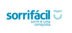 Logo Sorrifácil