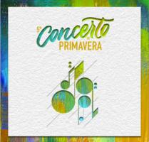 Imagem de referencia - Concerto de Primavera