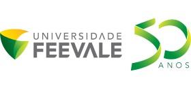 Logo - Universidade Feevale