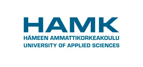 Banner central - HAMK
