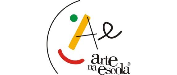 Banner central - Polo Feevale Arte na Escola