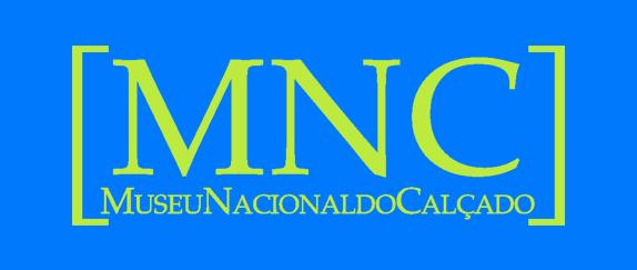 Banner central - Museu Nacional do Calçado