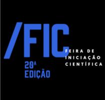 Imagem Referência - FIC