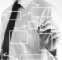 Imagem de Referência do curso Gestão de processos de Negócios - 2ª Edição