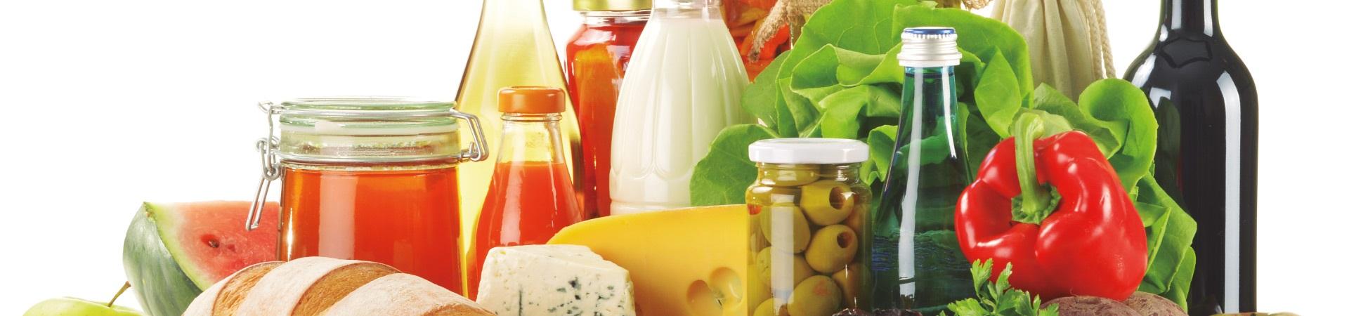 banner de topo - Microbiologia de alimentos