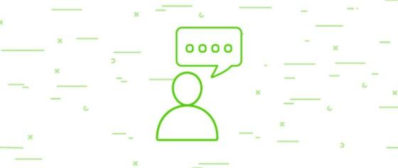 Banner central - Comunicação