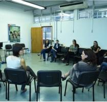 Feevale recepcionou parceiros do Jovem Aprendiz