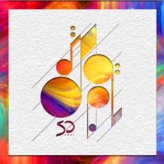 Concerto de 50 anos