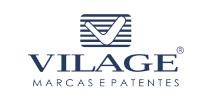 Logo - VILAGE