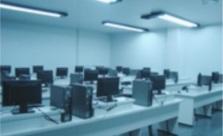 Laboratório de Morfologia Digital
