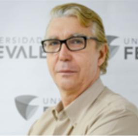 Professor Henrique Keske será mediador do evento