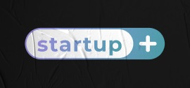 Banner de apoio home  - Startup +: Master Digital – Smart Game!