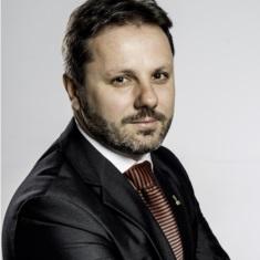 João Sganderla Figueiredo
