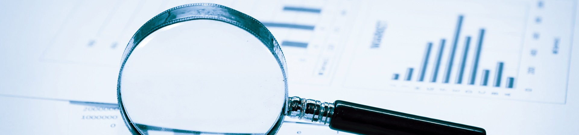 Banner de topo - MBA em Contabilidade e Governança Corporativa