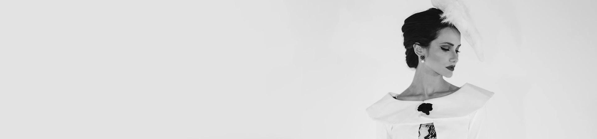 banner de topo - Curso de moda