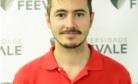 Alex Sandro Maggioni Spindler