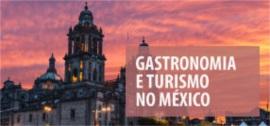 Banner Central Home - México