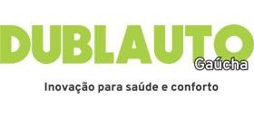 Logo Dublauto