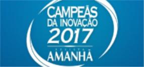 banner central - Universidade Feevale está entre as instituições mais inovadoras do Sul do país