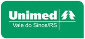 Logotipo - Unimed