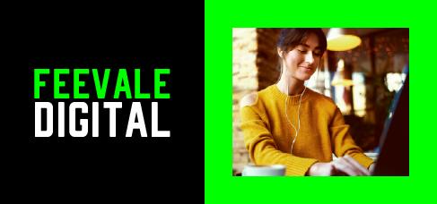 Imagem central - Feevale Digital