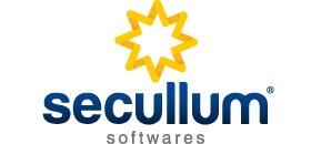 Logo Secullum