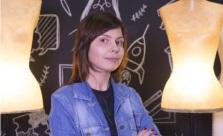 Vanessa Amalia Dalpizol Valiati – 0163019