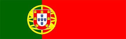 Imagem central - Portugal