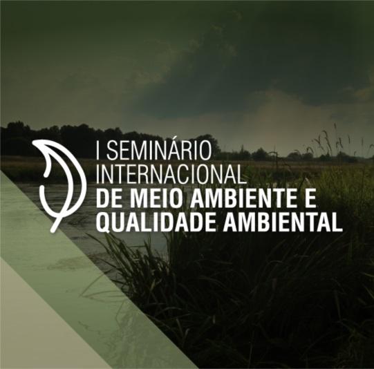 Qualidade ambiental