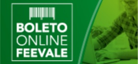 Banner lateral - Boleto On-line