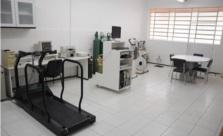 Laboratório de Estudos da Atividade Física, do Exercício e dos Esportes (LEAFEES)