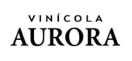 Banner central - Vinícola Aurora
