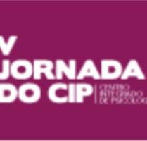 Banner central - V Jornada do CIP