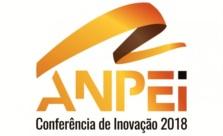 logo Anpei