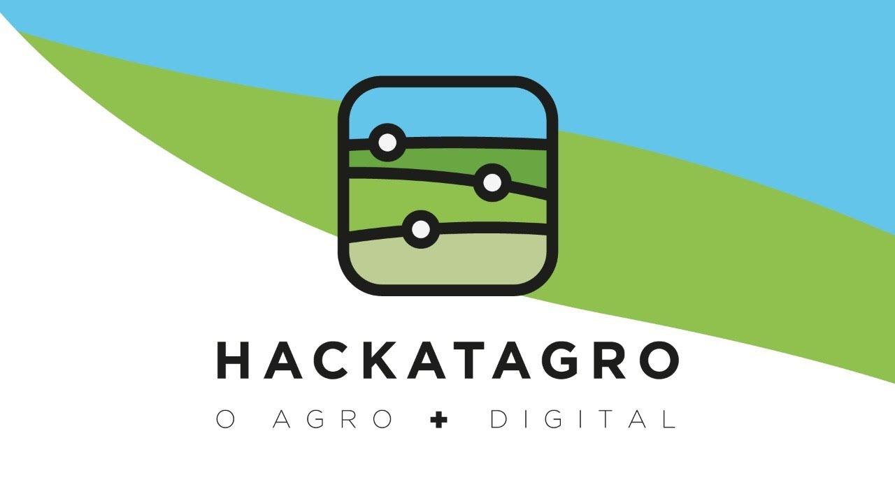 hackatagro